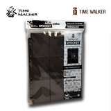 TW 侧插 黑色9格卡页-标准尺寸
