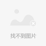 TW家族系列牌盒