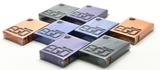 TW SuperEGO超吾平板卡套80张装 多款颜色