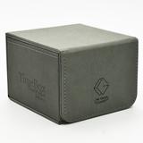 TW FunBox范盒标准版