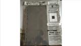 TW 侧插 9格卡页-标准尺寸-灰